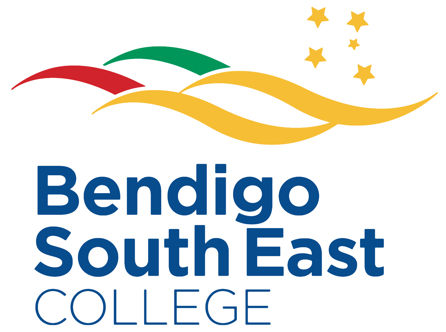 Welcome to Bendigo South East College